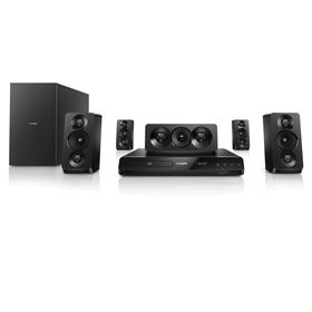 HOME-THEATER-PHILIPS-HTD552077