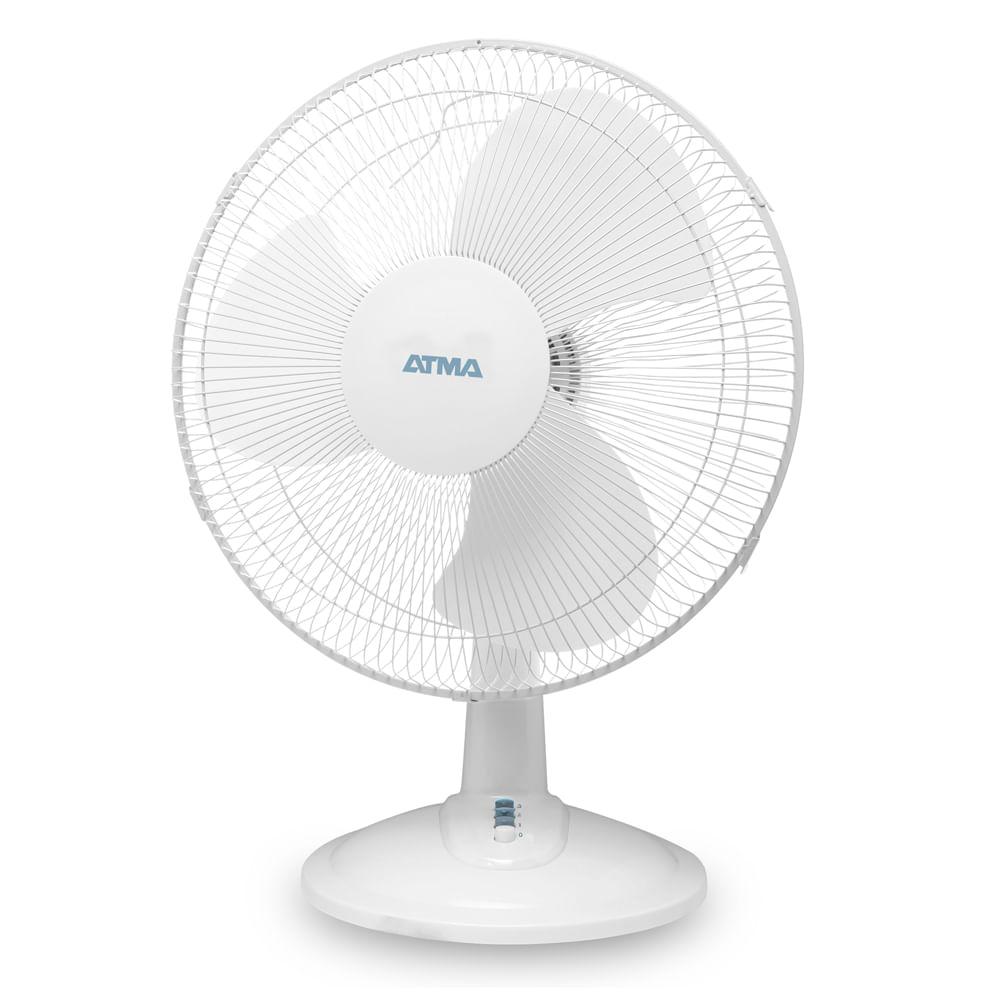 VENTILADOR-DE-MESA-ATMA-VMA1615B