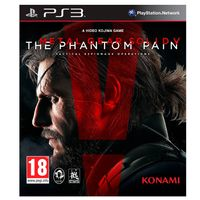 JUEGO-PS3-KONAMI-METAL-GEAR-V-THE-PHANTOM-PAIN