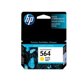 CARTUCHO-HP-564-AMARILLO-CB320WL