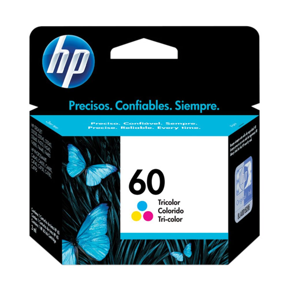 CARTUCHO-HP-60-COLOR-CC643WL