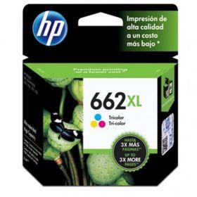 CARTUCHO-HP-662XL-COLOR-CZ106AL