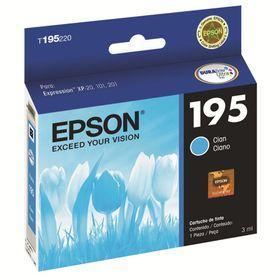 CARTUCHO-EPSON-195-T195220-AL-CYAN