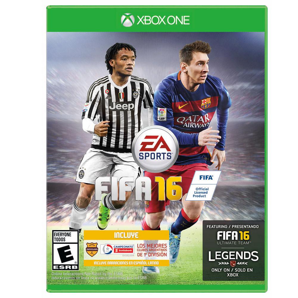 JUEGO-XBOX-ONE-EA-SPORTS-FIFA-16