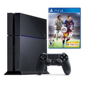 CONSOLA-PS4-SONY-500GB--FIFA-2016