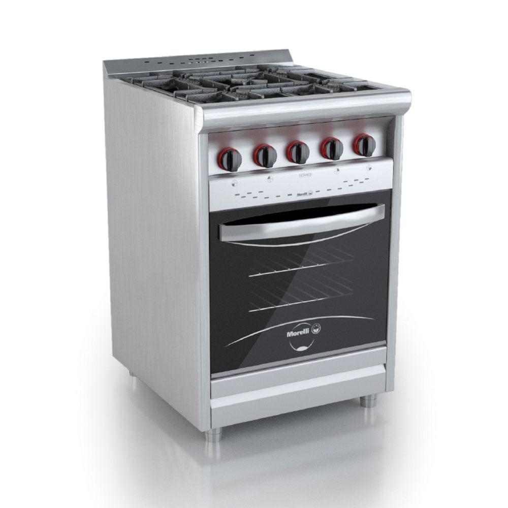 Cocina Industrial Precios   Cocina Morelli Country 60vid Jpg V 635803920678730000