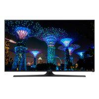 SmartTVSamsung50UN50J5300