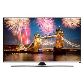 SmartTVSamsung55UN55J5500