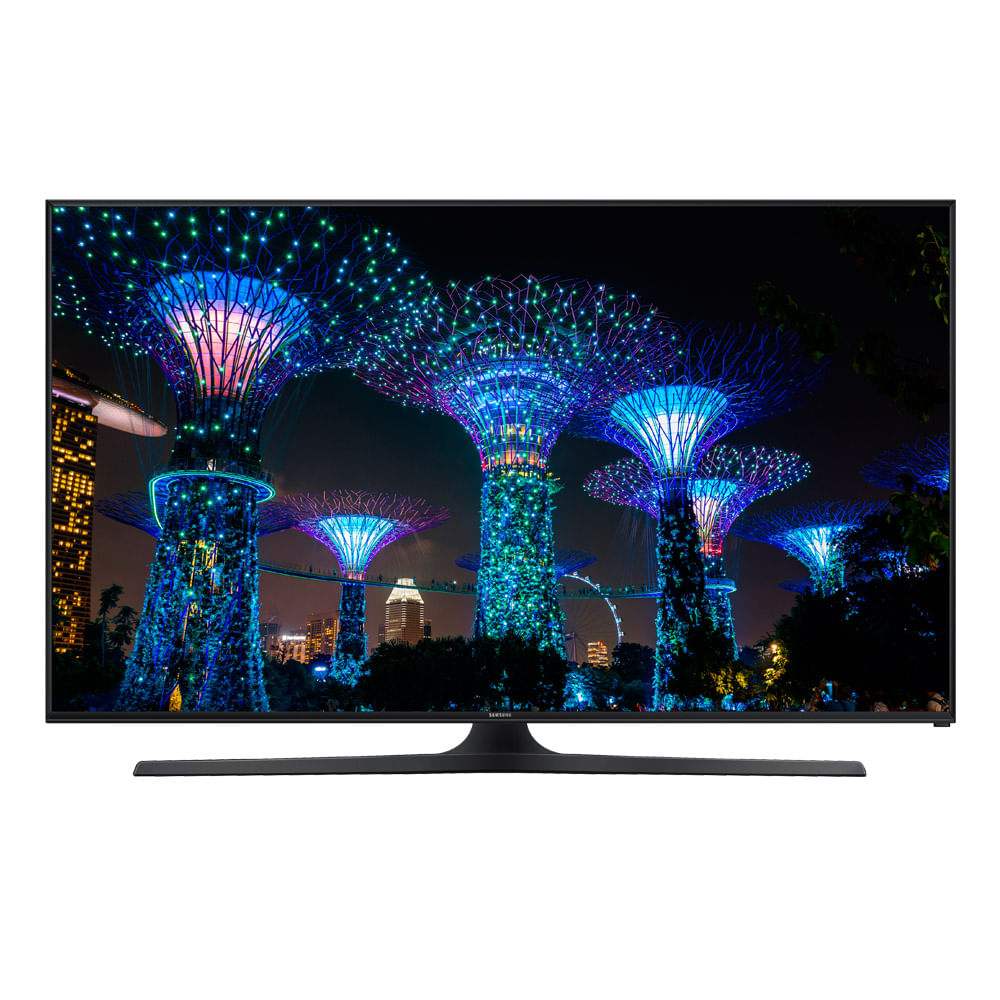 Smart-TV-Samsung-40-UN40J5300