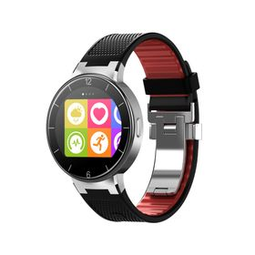 SMARTWATCH-ALCATEL-SMART-02-AR