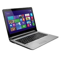 NOTEBOOK-POSITIVO-BGH-E-975X