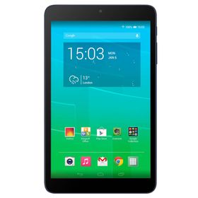 TABLET-ALCATEL-PIXI-7-I211