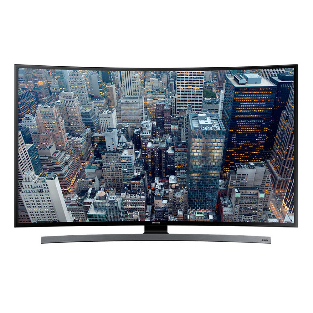 SMART-TV-SAMSUNG-55-UN55JU6700-4K-UHD