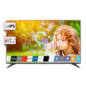 SMART-TV-LG-43-43LF5900