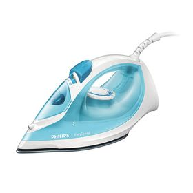 PLANCHA-A-VAPOR-PHILIPS-GC-1028