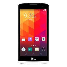 CELULAR-LIBRE-LG-C50-LEON-3G-WHITE