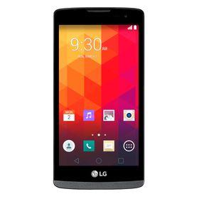 CELULAR-LIBRE-LG-C50-LEON-4G-BLACK