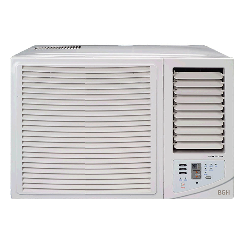 Aire acondicionado verwarming van het huis met brandhout for Comparativa aire acondicionado daikin mitsubishi