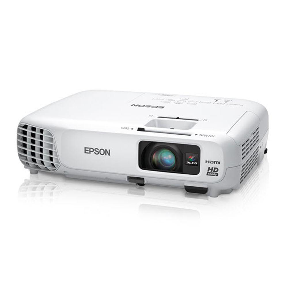 PROYECTOR-EPSON-730HD--PANTALLA-84