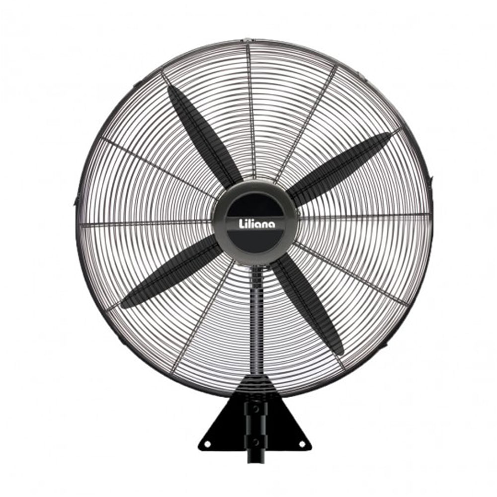 VENTILADOR-DE-PARED-LILIANA-VWCX32