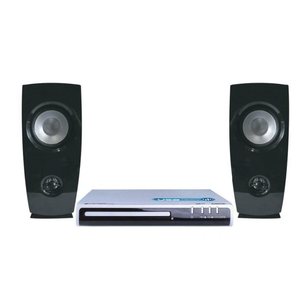HOME-THEATER-STROMBERG-CARLSON-DHT-1000