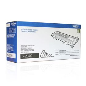 TONER-BROTHER-NEGRO-TN2370