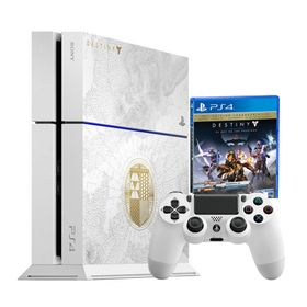 CONSOLA-PS4-SONY-500GB--DESTINY