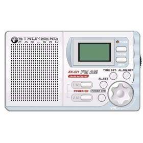 RADIO-STROMBERG-CARLSON-RD-P21