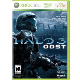 JUEGO-XBOX-ONE-HALO-ODST