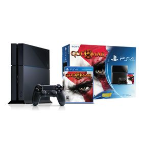 CONSOLA-PS4-SONY-500GB--GOD-OF-WAR-III