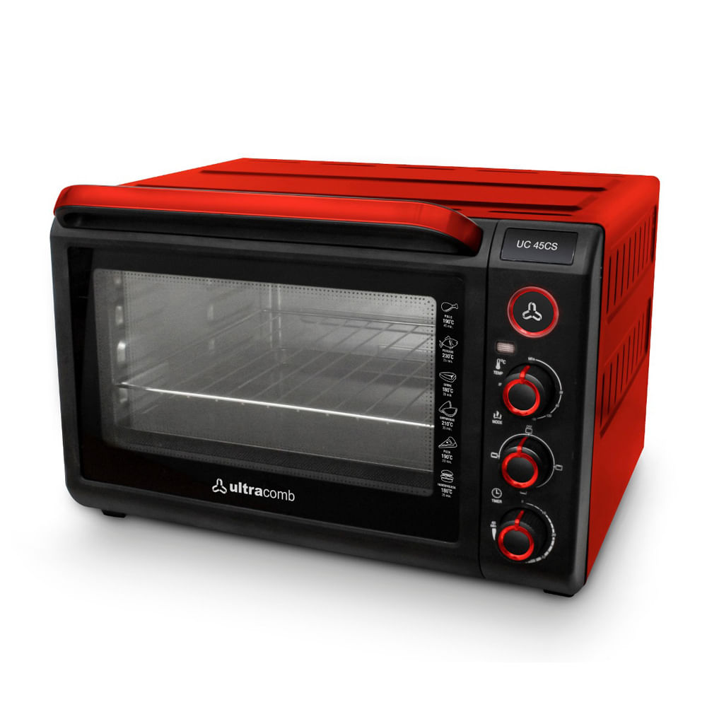 HORNO-ELECTRICO-ULTRACOMB-UC-45CS