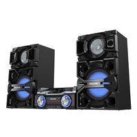 EQUIPO-DE-AUDIO-PANASONIC-SC-MAX8000PUK