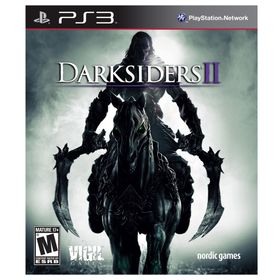 JUEGO-PS3-THQ-DARKSIDERS-2