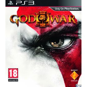 JUEGO-PS3-SONY-GOD-OF-WAR-3