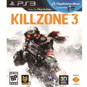 JUEGO-PS3-SONY-KILLZONE-3