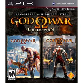 JUEGO-PS3-SONY-GOD-OF-WAR-1--2-COLLECTION