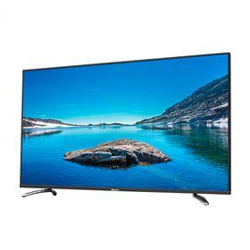 SMART-TV-HISENSE-48HLE4815RT