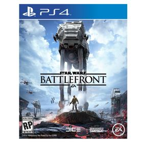 JUEGO-PS4-ELECTRONIC-ARTS-STAR-WARS-BATTLEFRONT