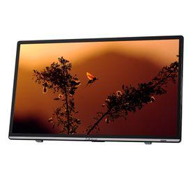 SMART-TV-KEN-BROWN-24-KB24-2250S