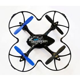 DRONE-VIVITAR-DEFENDER-AIR-X