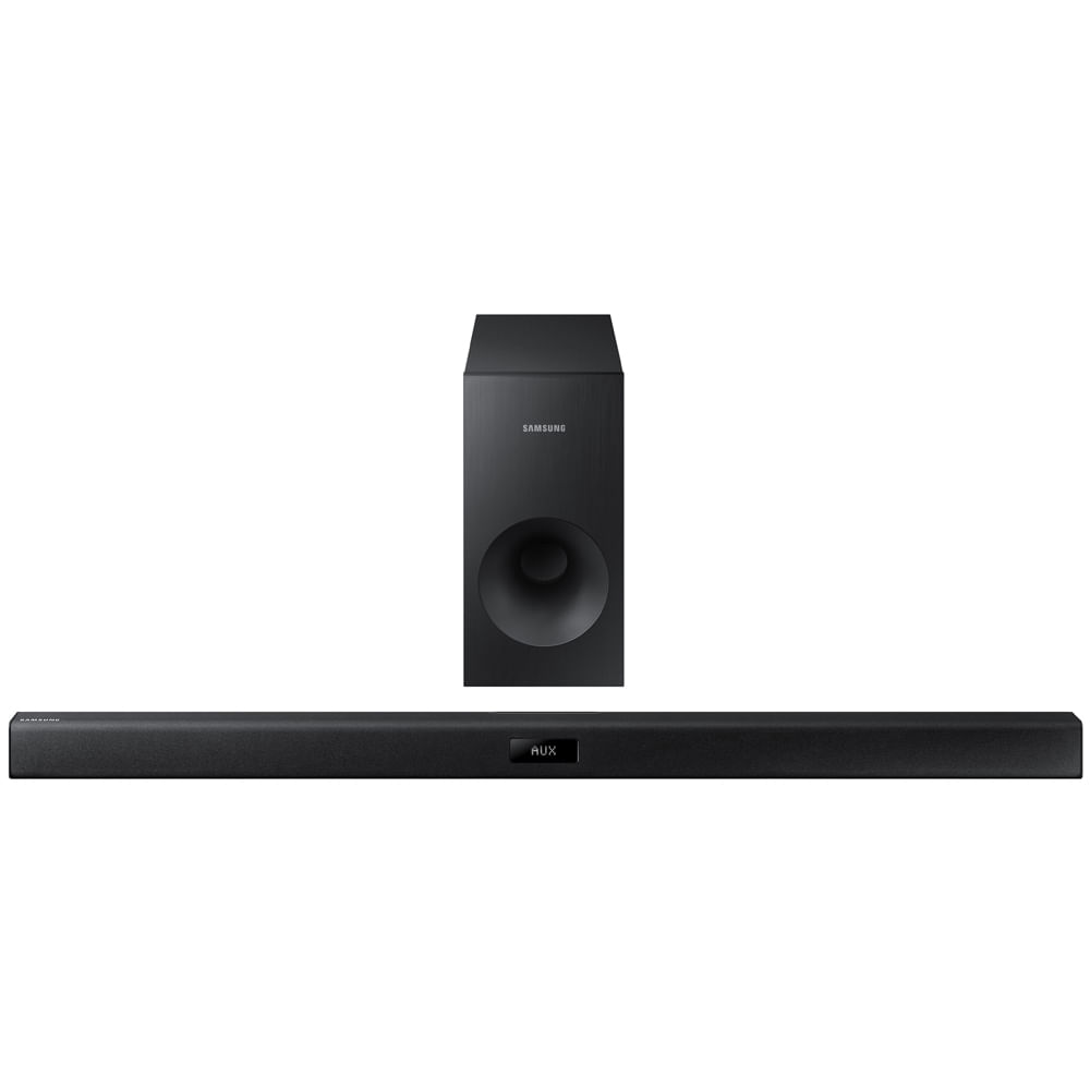 HOME-THEATER-SAMSUNG-HW-J355