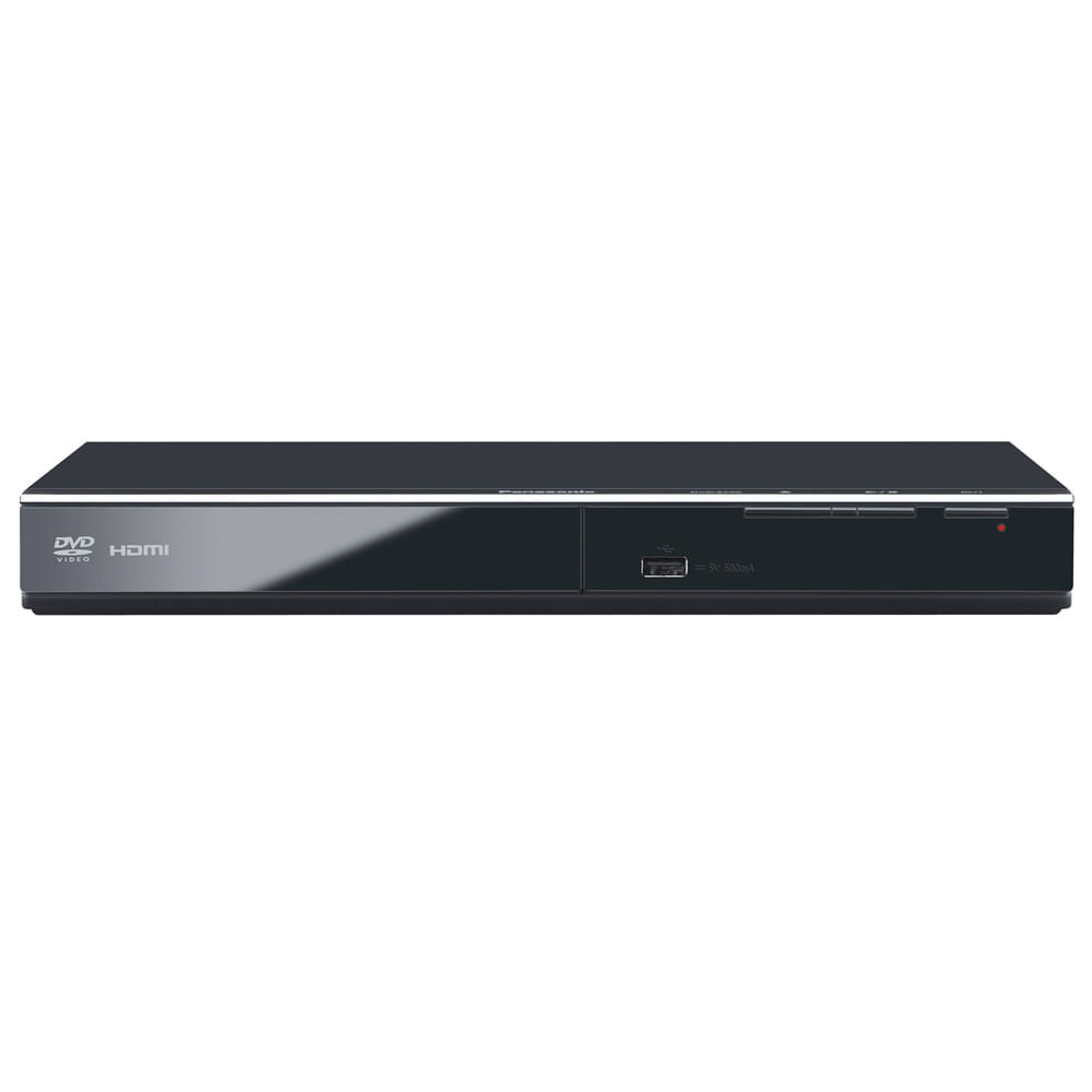 DVD-PANASONIC-DVD-S700PR-K