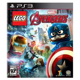 JUEGO-PS3-WARNER-BROS-GAMES-PS3-LEGO-MARVELS-AVENGERS