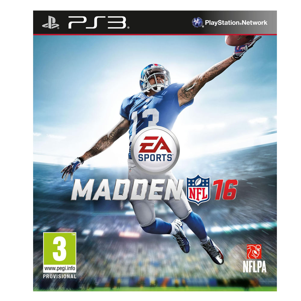 JUEGO-PS3-EA-SPORTS-PS3-MADDEN-NFL-16