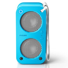 PARLANTE-BLUETOOTH-PHILIPS-SB5200A