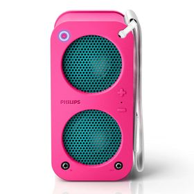 PARLANTE-BLUETOOTH-PHILIPS-SB5200P77