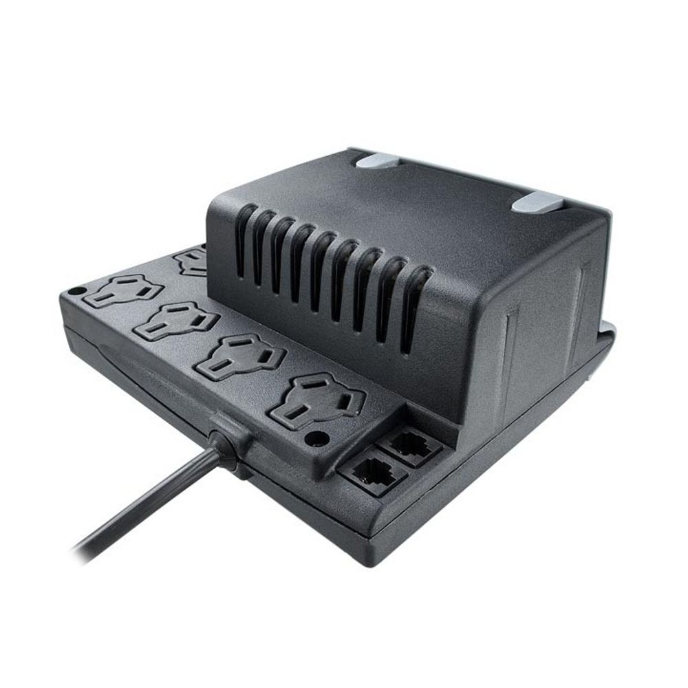 ESTABILIZADOR-TRV-CONCEPT-1000V-AV-USB