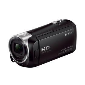CAMARA-DE-VIDEO-SONY-HDR-CX405