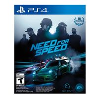 JUEGO-PS4-EA-NEED-FOR-SPEED