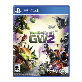 JUEGO-EA-PS4-PLANTS-VS-ZOMB-GARD-W2